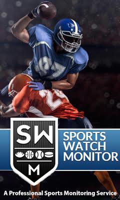 Monitored By SportsWatchMonitor