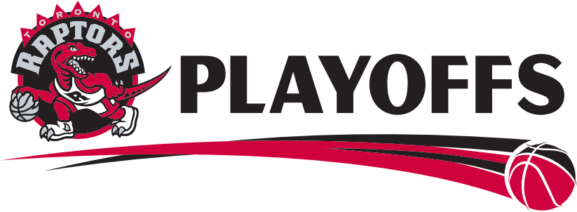 Cleveland Cavaliers vs Toronto Raptors NBA Playoffs Game 3 Matchup Preview & Odds 5-21-2016 By ...
