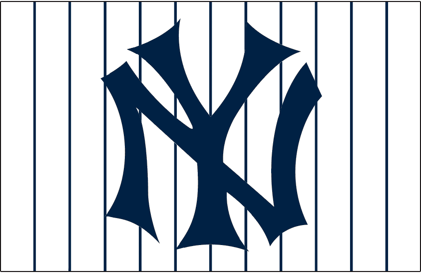 ny yankees iphone 6 wallpaper